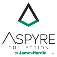 ASPYRE Collection by JamesHardie